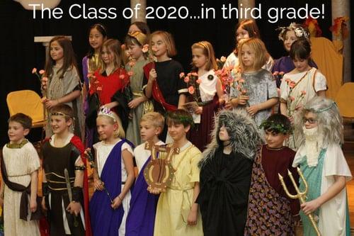 2020-senior-class-third-grade-zeus
