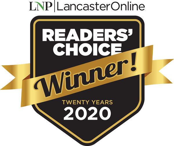2020_ReadersChoice_Logo_Winner