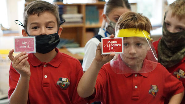 2nd-grade-boys