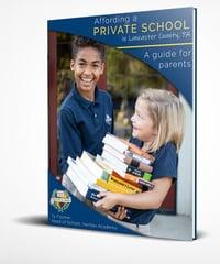 Affording-a-School-3d-Ebook