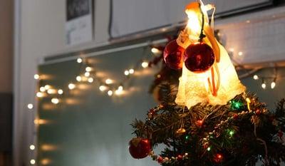 Christmas-Tree-Classroom