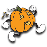 pumpkin-png