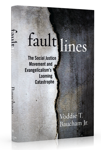 Fault-Lines-Product-Shot-1-1