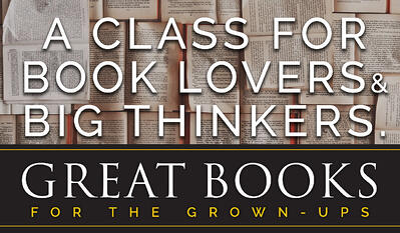 GBFGU-graphic-book-love-big-think