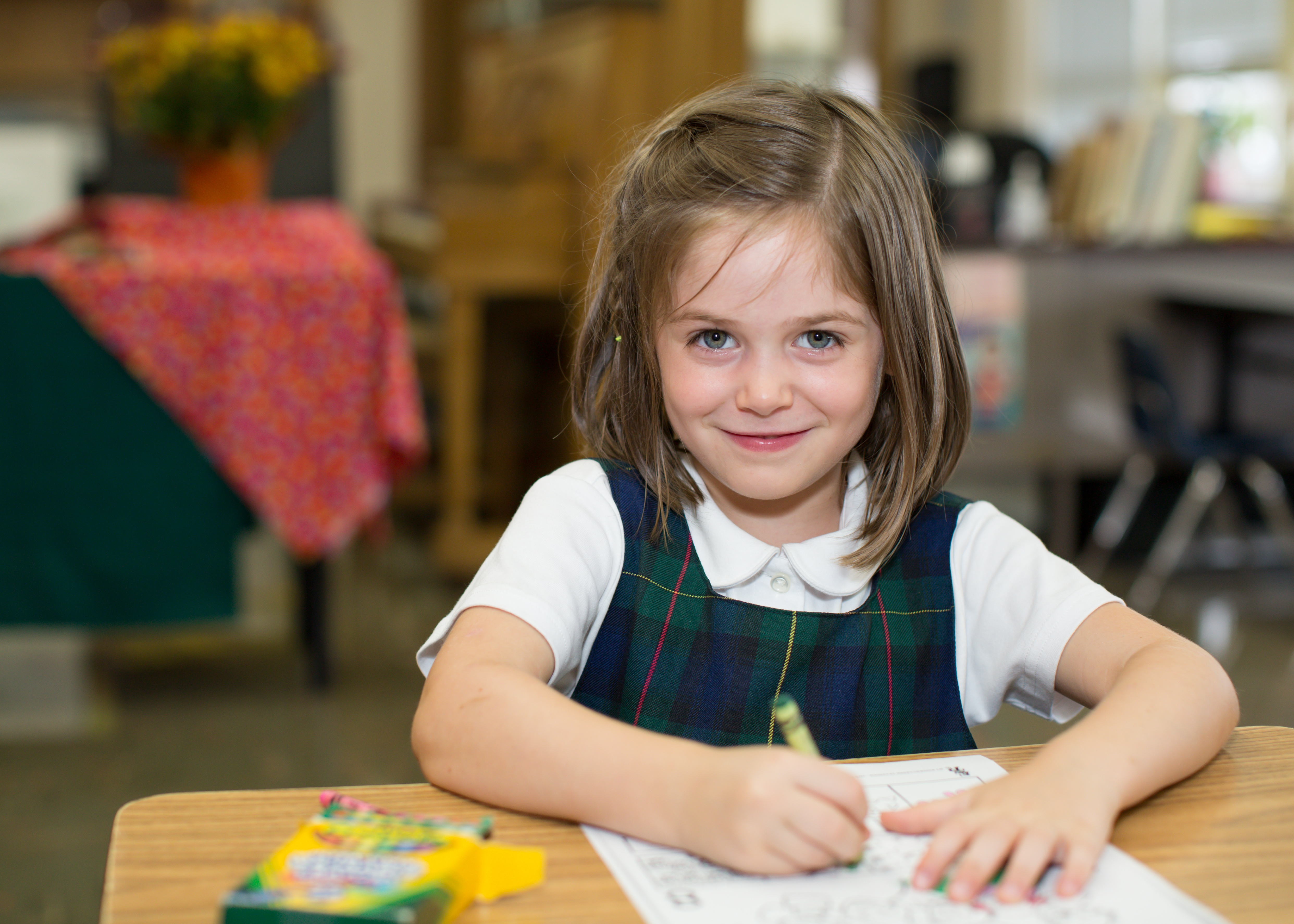 early_education | Veritas Academy | Classical Christian School