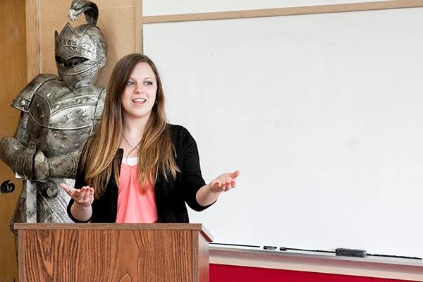 Rhetoric Events | Veritas Academy | Classical Christian School