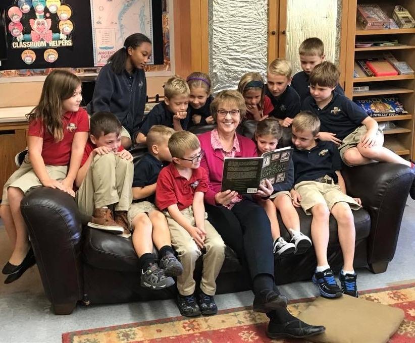 teacher reading story-912458-edited