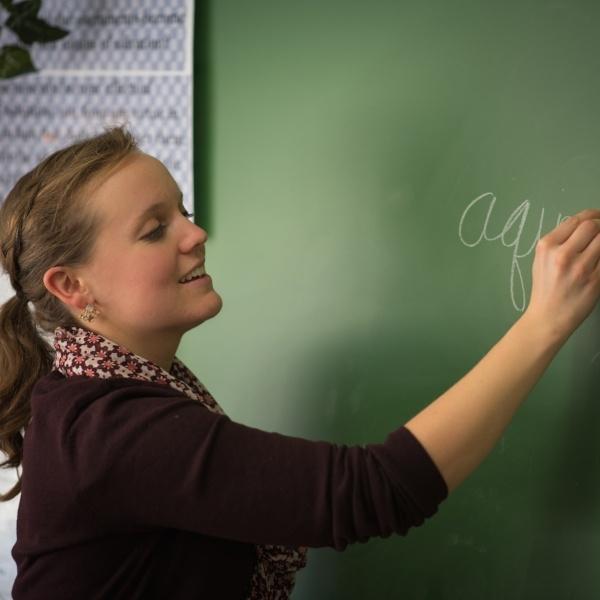 Katie_Zappanella   Veritas Academy