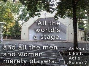 Lititz-Springs-Bandshell-AsYouLikeIt-Quote