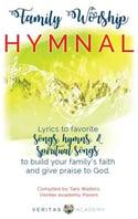 Family-Worship-Printable-Hymnal-713807-edited