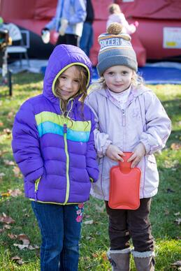 Tips For Effectively Preparing Your Child For Kindergarten