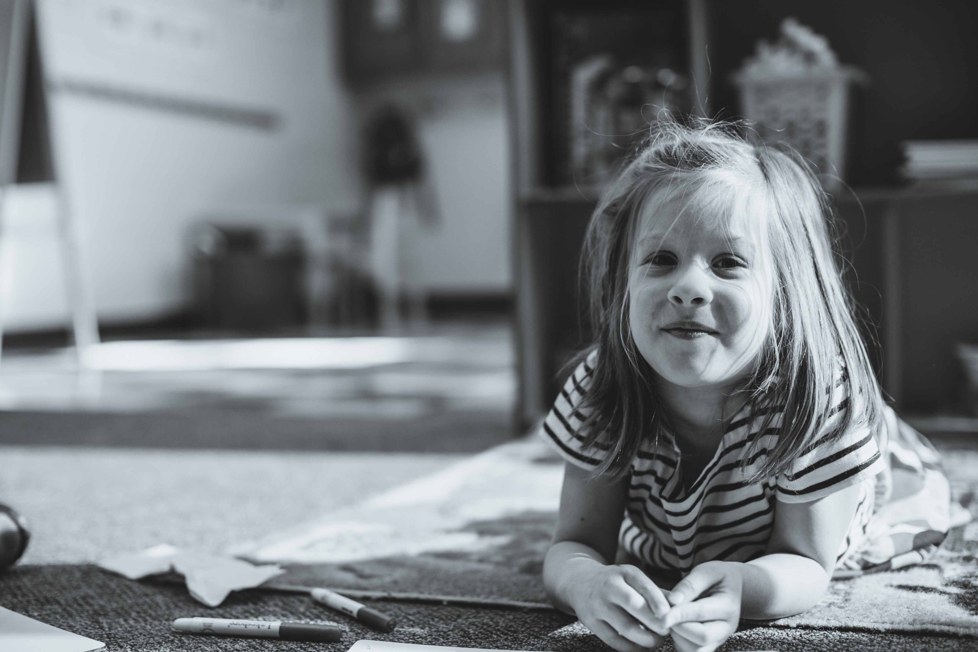 Preschool Girl.jpg