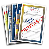 Printable-toolkit-images