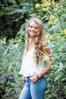 Serena Hartzler