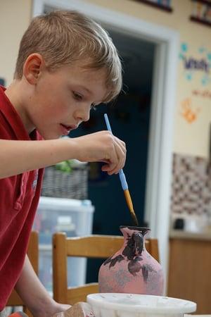Third-Grade-Pottery-Field-Trip61