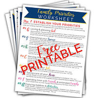 Time-Management-Printables-image