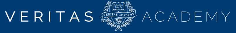 veritas_academy.png