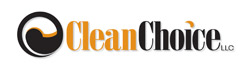 Clean-Choice-LLC-Logo-08.jpg