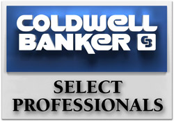 ColdwellLogo-Select-300dpi-.jpg