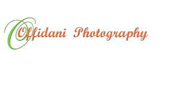Offidani-Photography-logo.jpg