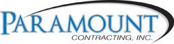 Paramount-Logo-3C.jpg