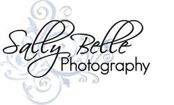 SBP-Logo.jpg