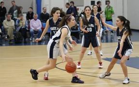 vagirlsbasketball | Veritas Academy | Classical Christian School
