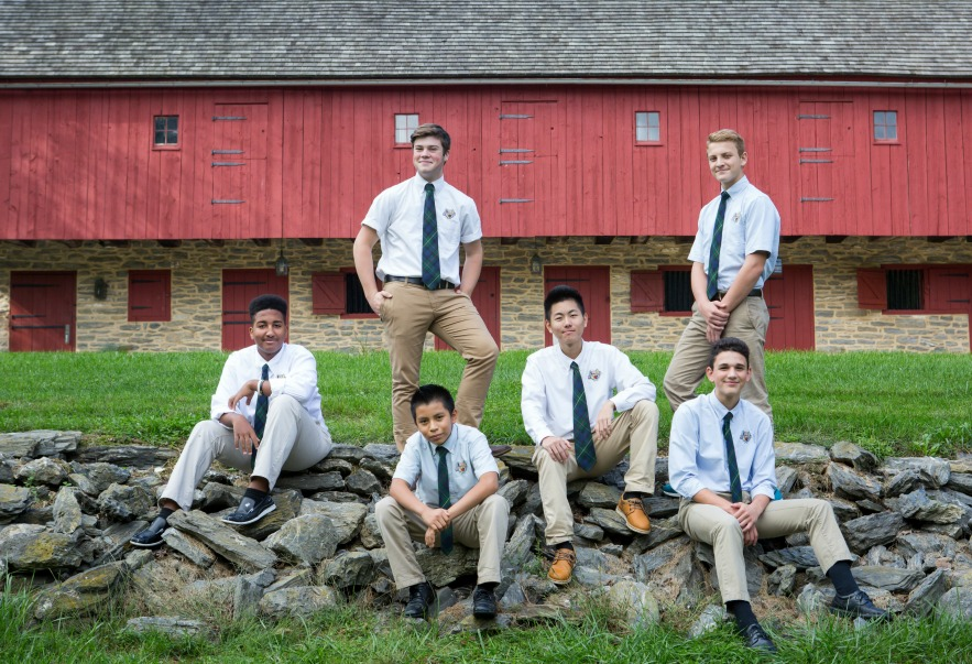 vision | Veritas Academy | Classical Christian School