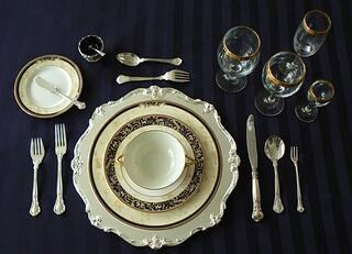formal table setting.jpg