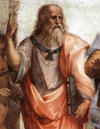 Plato's ancient proverb is just as relevant to our technologically-obsessed world today