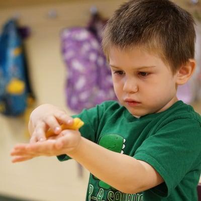 boy-with-play-dough