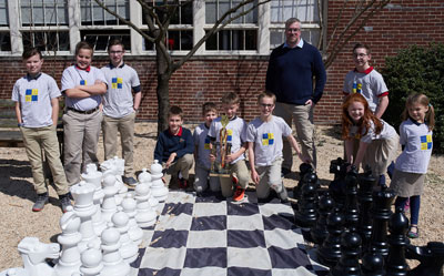 chess-picture
