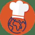 cooking-around-world