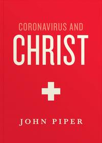 coronavirus-and-christ