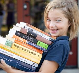emma-books-small
