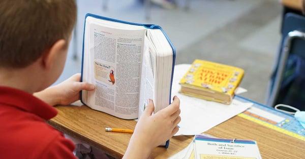 grammar-boy-reading-bible-crop