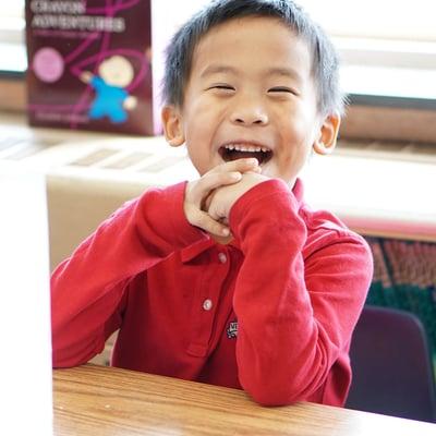 happy-grammar-school-boy
