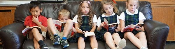 kids-reading-banner