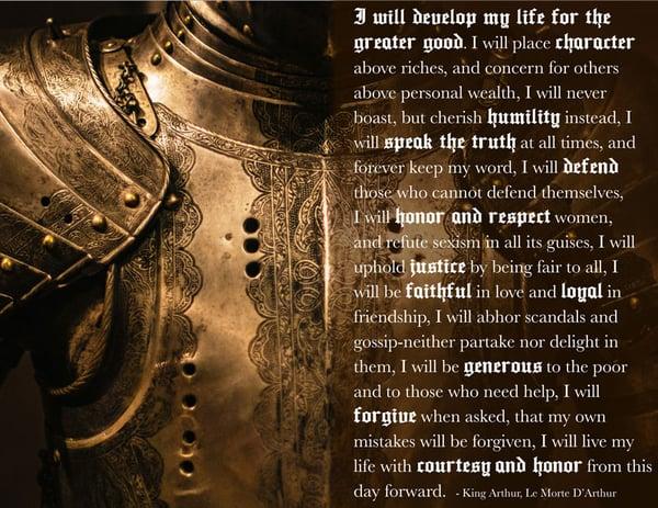 knight-oath-armor