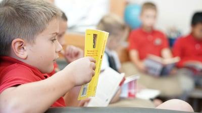 reading-grammar-boy