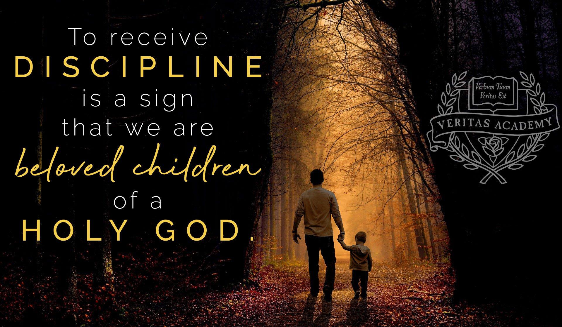 receive-discipline-graphic