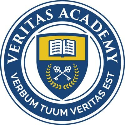 veritas-academy-logo-full-color-rgb