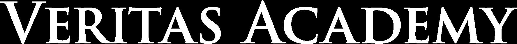 veritas-academy-logotype-inverted-rgb