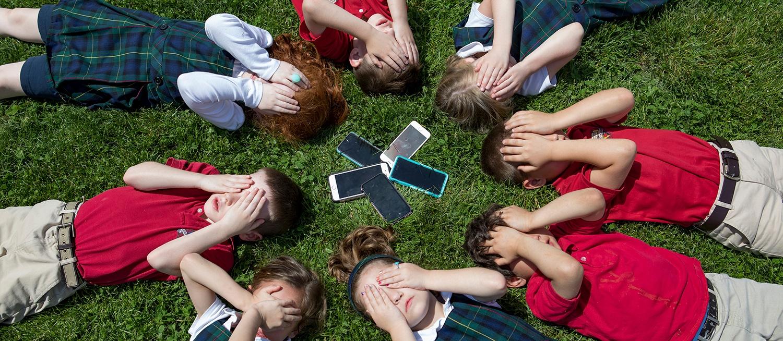 Managing Technology as Christian Parents Header.jpg