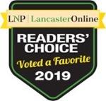 ReadersChoiceLOGO_LNPLOL2019_VotedAFavorite-1-1