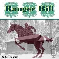 ranger bill.jpg
