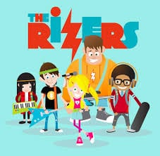 rizers.jpg